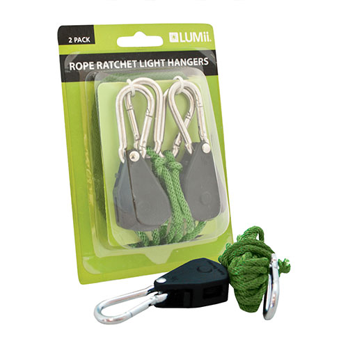 Grow Room Tools & Accessories