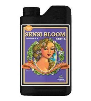 Advanced Nutrients Sensi Bloom A+B