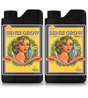 Advanced Nutrients Sensi Grow A+B