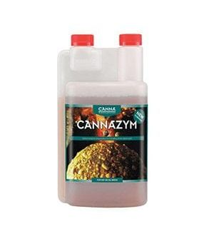 Cannazym Multi Natural Enzyme