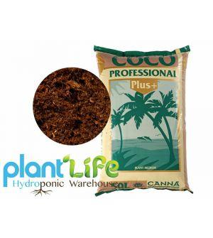Canna Coco Professional Plus+