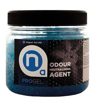 Odour Neutralising Agent (O.N.A.) Pro Gel