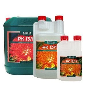 Canna PK 13/14 Flower Bud Booster Nutrient