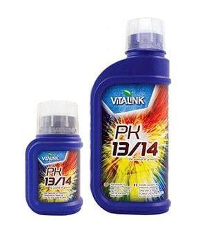 VitaLink PK 13/14