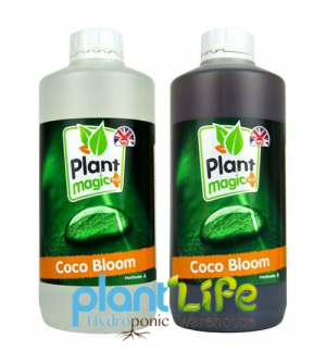 Plant-Magic-coco-Bloom