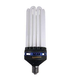 Pro star CFL Bulbs ( 125w & 200w)