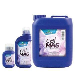 Vitalink CalMag Nutrient
